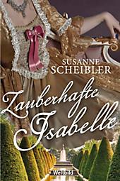 Zauberhafte Isabelle