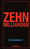 Zehn Milliarden (eBook)