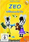 Zeo, Teil 1 - Willkommen bei Zeo