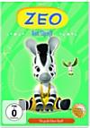 Zeo, Teil 2 - Zeo hat Spaß