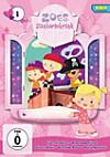 Zoes Zauberschrank - DVD 1