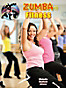 Zumba Fitness (eBook)
